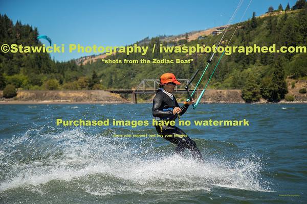 White Salmon Bridge - Event Site 7 1 18-7923