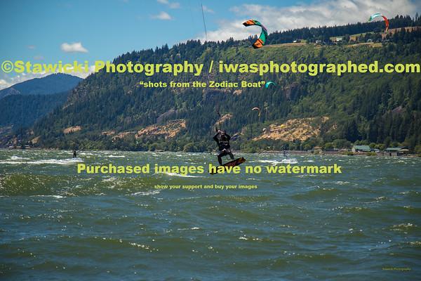 White Salmon Bridge - Event Site 7 1 18-7937