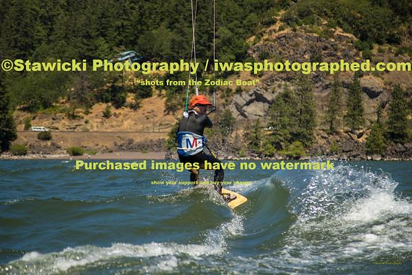 White Salmon Bridge - Event Site 7 1 18-7924