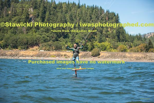 Event Site - White Salmon 7 25 18-9253