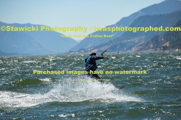 Event Site - White Salmon 7 25 18-9223