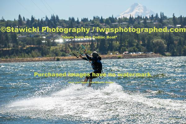 Event Site - White Salmon 7 25 18-9222