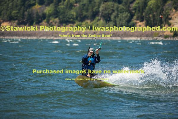 Event Site - White Salmon 7 25 18-9215