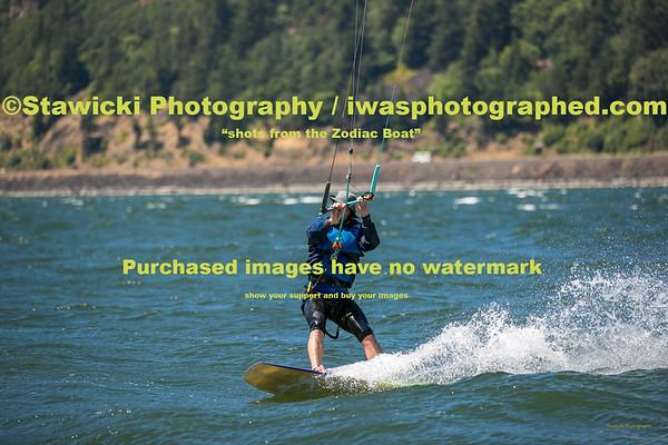 Event Site - White Salmon 7 25 18-9216