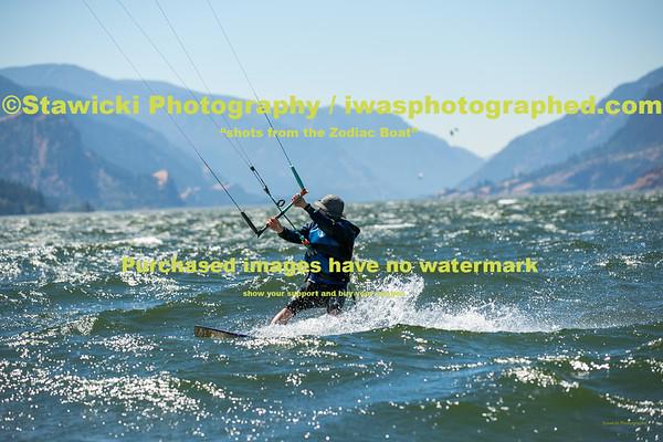 Event Site - White Salmon 7 25 18-9232