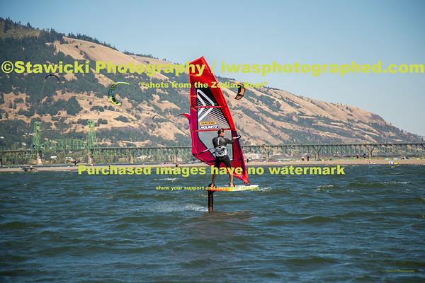 Event Site - White Salmon Bridge 7 5 18-0149