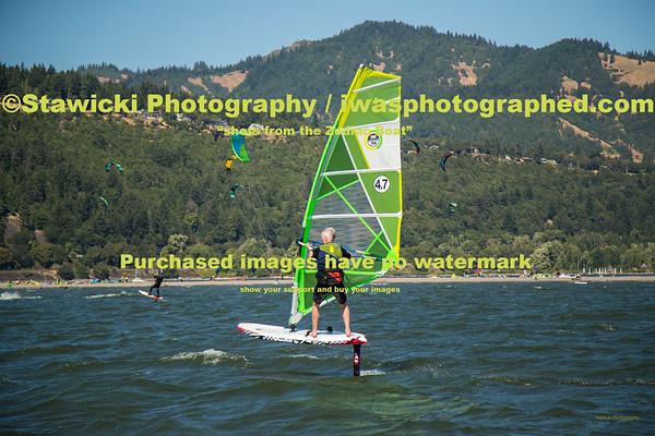 Event Site - White Salmon Bridge 7 5 18-0143