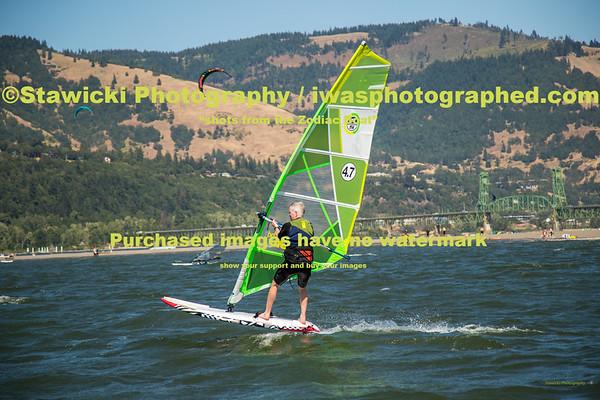 Event Site - White Salmon Bridge 7 5 18-0142