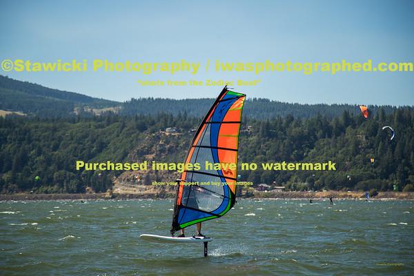 Event Site - White Salmon Bridge 7 5 18-0147