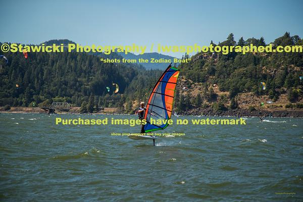 Event Site - White Salmon Bridge 7 5 18-0146