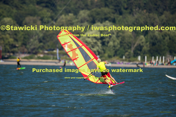 Luhr Jensen Launch 7 7 18-2802