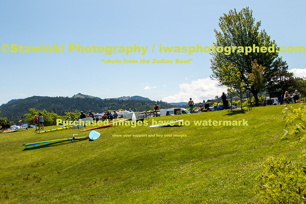 Event Site-Water Front Park 6 30 19-5747