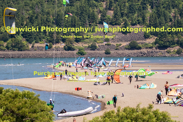 Event Site-Water Front Park 6 30 19-5725