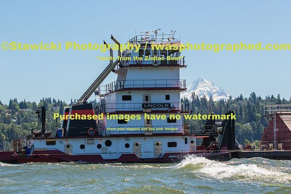Event Site - WSB 6 14 19-3605