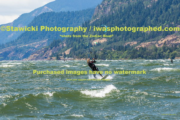 White Salmon Bridge 7 7 19-0886