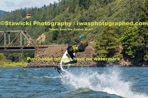 White Salmon Bridge 7 7 19-0890