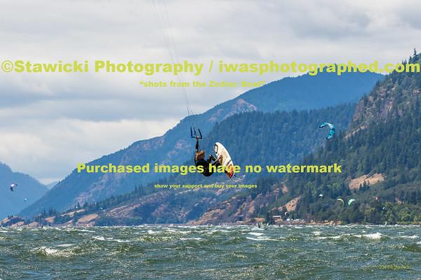 White Salmon Bridge 7 7 19-0884