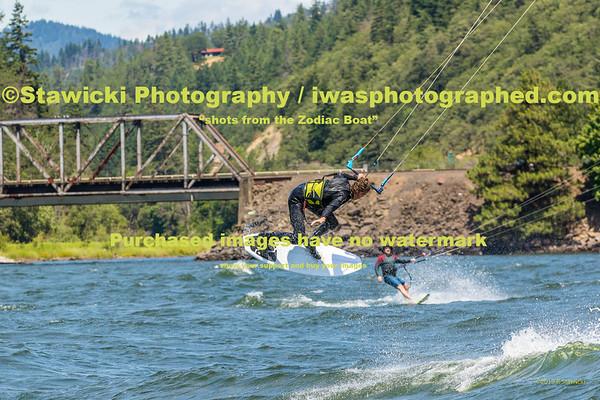 White Salmon Bridge 7 7 19-0892