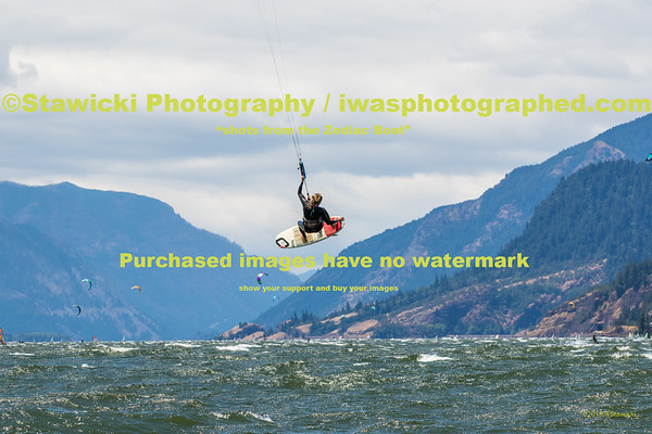 White Salmon Bridge 7 7 19-0882