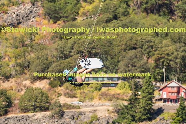 Event Site - WSB 9 1 19-5481