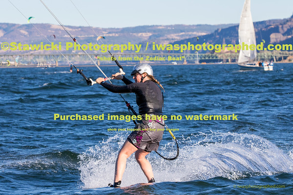 Event Site - WS Bridge Sat Sept 19, 2015-0197