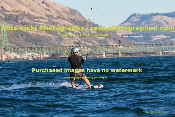 Event Site - WS Bridge Sat Sept 19, 2015-0193