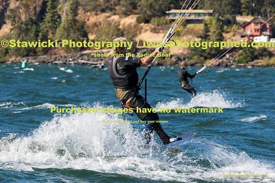 HR Waterfront - White Salmon Bridge Tue Sept 22, 2015-1885