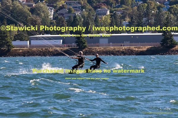 HR Waterfront - White Salmon Bridge Tue Sept 22, 2015-1869