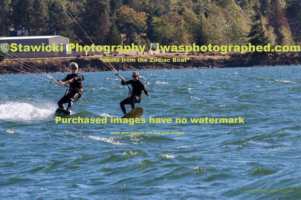HR Waterfront - White Salmon Bridge Tue Sept 22, 2015-1875
