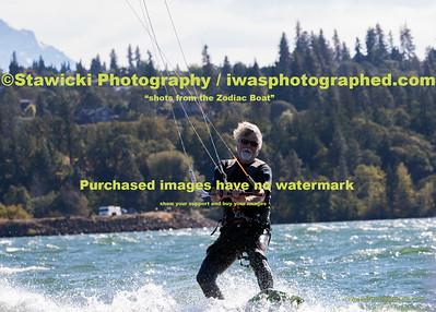 HR Waterfront - White Salmon Bridge Tue Sept 22, 2015-1883