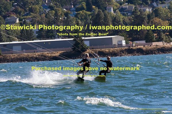 HR Waterfront - White Salmon Bridge Tue Sept 22, 2015-1874