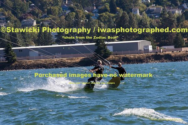 HR Waterfront - White Salmon Bridge Tue Sept 22, 2015-1873