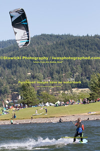 Event Site to WSB Sun June 13, 2015-1425