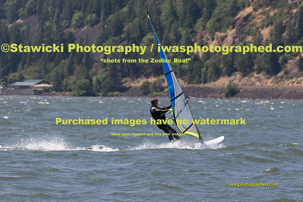 Event Site to WSB Sat June 6, 2015-4045