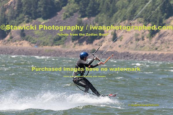 White Salmon Bridge Wed June 10, 2015-9261