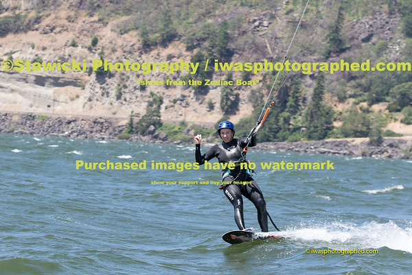 White Salmon Bridge Wed June 10, 2015-9251