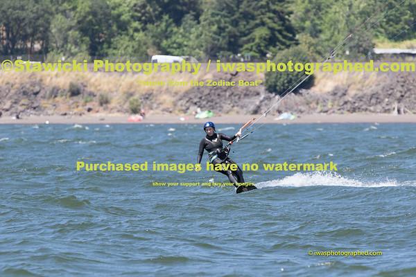 White Salmon Bridge Wed June 10, 2015-9246