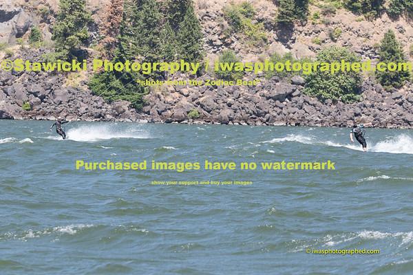 White Salmon Bridge Wed June 10, 2015-9264