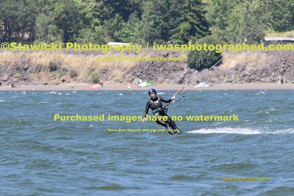 White Salmon Bridge Wed June 10, 2015-9245