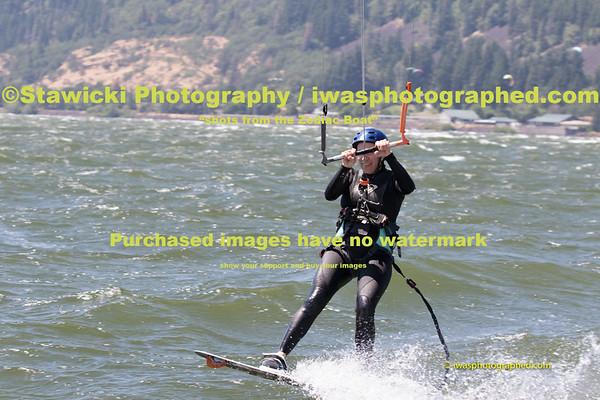 White Salmon Bridge Wed June 10, 2015-9253