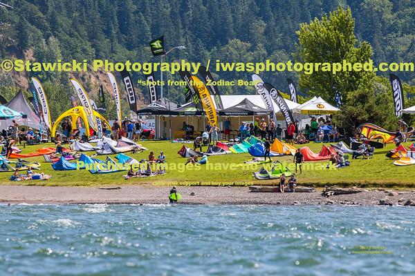 Event Site 2016 07 17-1886