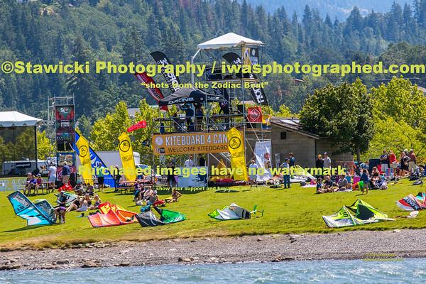 Event Site 2016 07 17-1877