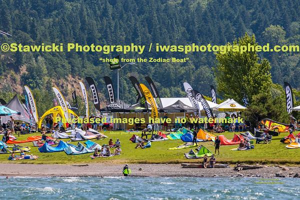 Event Site 2016 07 17-1885