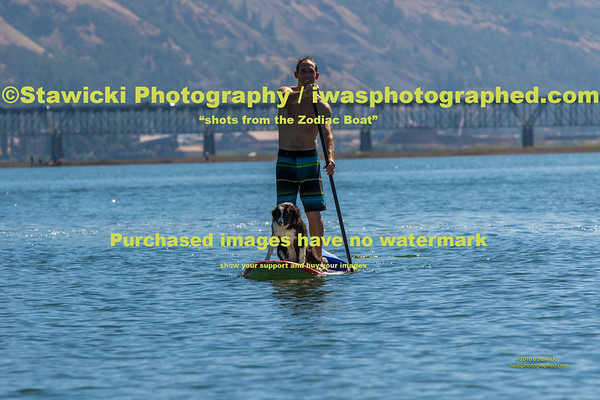 A Saturday Paddle 2016 08 20-7428