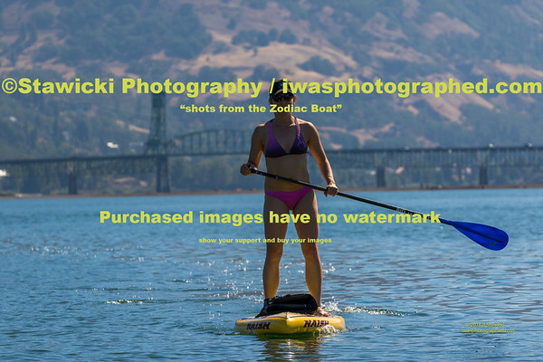 A Saturday Paddle 2016 08 20-7435