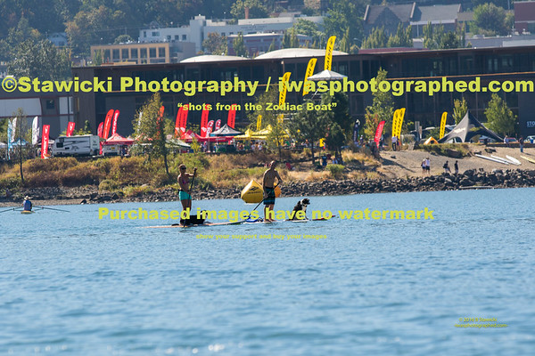 A Saturday Paddle 2016 08 20-7412