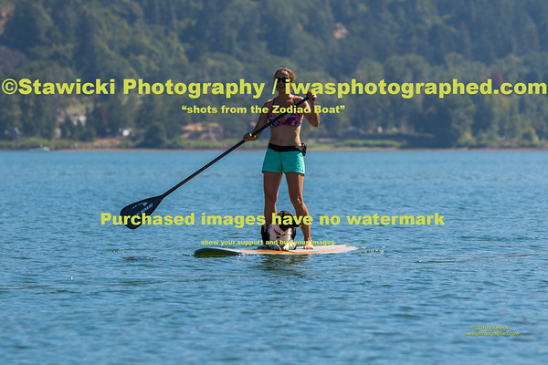 A Saturday Paddle 2016 08 20-7430