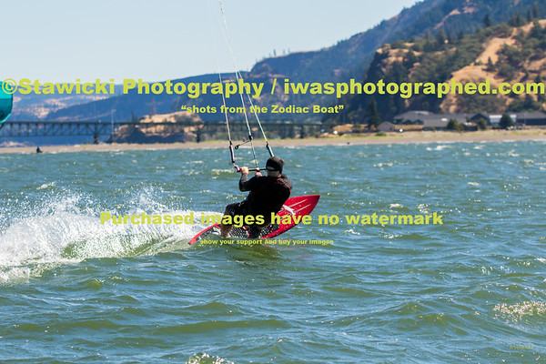 Hood River Corridor 8 31 17-5401