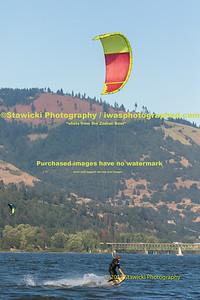 Hood River Corridor 6 30 17-7363