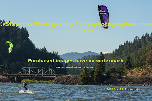 Hood River Corridor 6 30 17-7359